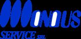 Mondus Service Srl